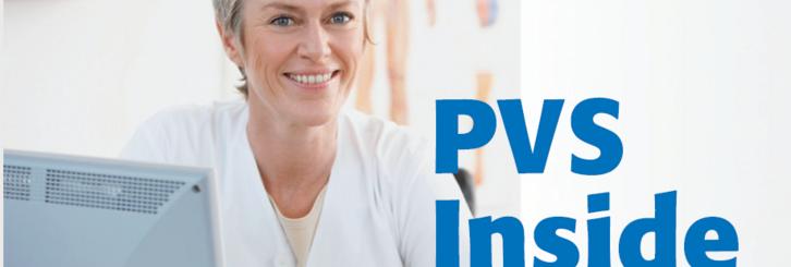 PVS Inside 03/2018