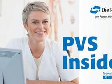 PVSInside 01/2018