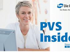 PVS Inside 02/2019