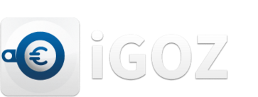 Logo iGOZ