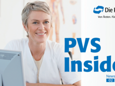 PVSInside 02/2018