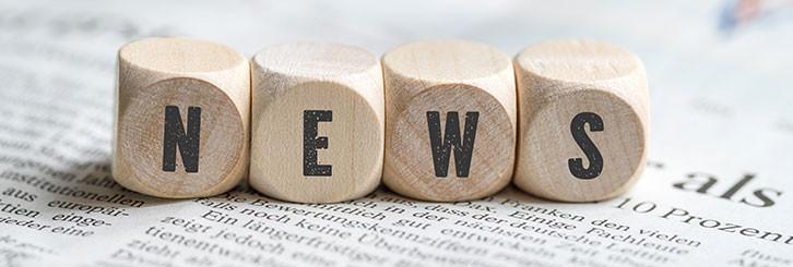 News und Aktuelles