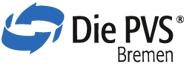 PVS Bremen